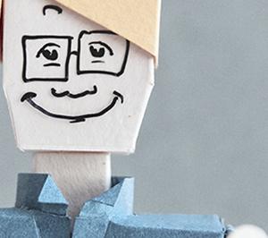 Фирменная айдентика на старте бизнеса — необходимость?