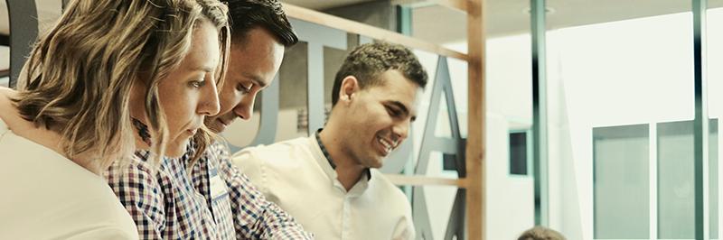 Как улучшить отчетность и ответственность сотрудников?